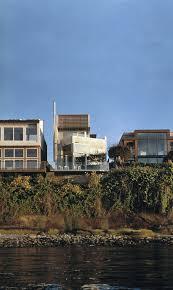 100 Patkau Architects Shaw House By KARMATRENDZ