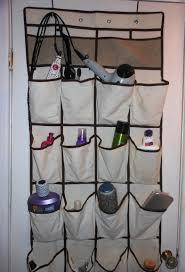 Bathroom Organization Ideas Diy by Diy Bathroom Storage Jars Brightpulse Us