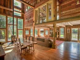 Barns Turned Into Homes Classy 50 Farm Barn Inside Inspiration Of Brilliant Timber Frame Barns Gallery New Energy Works A Cozy Turned Living Space Airows Taos Mexico Apartment Project Dc Builders Plans With Ideas On Livingroom Bar Outdoor Alluring Pole Quarters For Your Home Converting 100yrold Milford To Modern Into Homes Garage Kits Xkhninfo The Carriage House Lifestyle Apartments Prepoessing Broker Forex Best 25 With Living Quarters Ideas On Pinterest