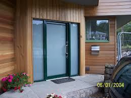 Kawneer Curtain Wall Revit by 100 Kawneer Curtain Wall Revit 350 Door Open In Curtain