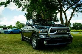 Most Luxurious Ram Pickup Ever Introduced As Tungsten Edition ... Americans Are Obssed With 800 Pickup Trucks Here The 2013 Ford F150 Limited In Portland This Year Most Luxurious Truck Dg Motsports Mercedes Xclass News And Reviews Top Speed 10 Most Expensive Trucks World 62017 Youtube 2019 Ram 1500 4 Ways Laramie Longhorn Loads Up On Luxury Pickup Today All Starting From 500 The 100k Super Duty Is Says It Has Refined Wilson Chrysler Dodge Jeep New Best Compact Suv Porsche Macan 2017 10best And Suvs Plushest Coliest For 2018