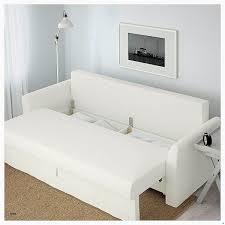 bureau angle blanc table basse ikea table basse blanc laqué bureau d angle