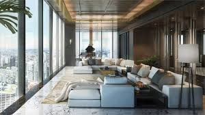 104 Hong Kong Penthouses For Sale Sir James Dyson To Sell Singapore Penthouse At A Loss Bbc News