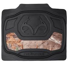 Realtree Camouflage Floor Mats | Realtree Xtra Camo Rear Floor Mats 002017 Toyota Tundra Custom Camo Floor Mats Rpidesignscom Car Auto Personalized Interior Realtree And Mossy Oak Microsuede Universal Fit Seat Cover Mint Front Truck Lloyd Store Best Digital Covers Covercraft Amazoncom Mat Set 4 Piece Rear In Surreal Unlimited Carpets Walmartcom Liners Sears