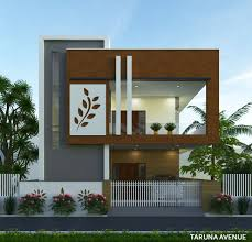 100 Design Of Modern House Lot12 Block14 Housing In 2019 Front Design