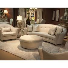 Michael Amini Living Room Sets by Aico Bel Air Park Sofa Set By Michael Amini Empire Furniture
