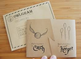 Rustic Wedding Invitations Diy As Awesome Invitation Layout