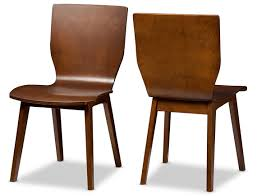 Set Of 2 Mid-Century Modern Dining Chairs, $113.65 At ... My 44 Ding Room Bistro Chairs Monica Wants It Top 51 Superlative Custom Mid Century Modern Counter Stools Hillsdale Monaco Parson Set Of 2 Espresso Walmartcom Chair Of 4 Elegant Design Fabric Upholstered For Grey Mainstays Richmond Hills Stackable Patio Better Homes Gardens As Low 18 At Gymax Armless Nailhead Wwood Legs Fniture Faux Leather The 8 Best Walmart In 20