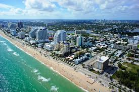 20 Reasons Why Fort Lauderdale Florida Is A Great Place To Live ... Top Things To Do In Fort Lauderdale The Best Thursdays The Restaurant French Cuisine 30 Best Fl Family Hotels Kid Friendly 25 Trending Lauderdale Ideas On Pinterest Florida Fort Wwwfortlauderdaletoursnet W Hotel Oystercom Review Photos Ft Beachfront Amenities Spa Italian Restaurants Sheraton Suites Beach Cafe Ding Bamboo Tiki Bar Gallery American Restaurant Casablanca 954 7643500