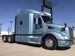 2016 PETERBILT 579 TANDEM AXLE SLEEPER FOR SALE #10279 2017 Kenworth W900 Studio Sleepers Trucks For Sale From Coopersburg Ari Legacy Manufactures Highend Custom Sleepers Semi 80 Custom Semi Truck Sleeper Interior 2006 Western Star 515 Detroit Real Wood Buy And Sell New Car Models 2019 20 New Lvo Vnl64t860 Tandem Axle Sleeper For Sale 7986 Big Come Back To The Trucking Industry Photo Gallery Collection Biggest Truck Truckfax Amongst Movers And Triaxle For N Trailer Magazine 2012 Peterbilt 386 20