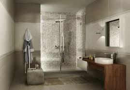 badezimmer fliesen ideen für ein luxuriöses bad
