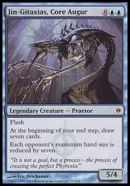 Magic The Gathering Premade Decks Ebay by Mtg Green White Dromoka Dragon Deck Magic The Gathering Rare Cards