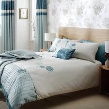 Duck Egg Blue Bedroom The Image Kid Has It