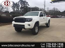 Used Cars For Sale Griffin GA 30224 Bills Cars And Trucks New Pickups Coming Soon Plus Recent Launch Roundup Parkers 2019 Ford F150 Limited Gets V6 Power From The Raptor Digital Trends Penstar Ram 1500s Caught Testing Forum Used Car Specials Toyota Of Greenville Preowned Americas Five Most Fuel Efficient Trucks Lariat 4x4 Truck For Sale In Pauls Valley Ok Kkc48833 Enterprise Sales Cars Suvs For 1500 Etorque Mpg Numbers Released Medium Stroke Diesel Is Headed 2018 Pickup Truck First Day With My First 2017 Tacoma Sr5 4x4 2014 Gmc Sierra Delivers 24 Mpg Highway 1992 Nissan Overview Cargurus