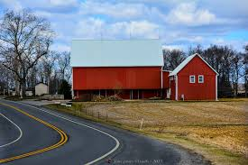 Red Barns Photography — Baltimore Landscape Photographer Scary Dairy Barn 2 By Puresoulphotography On Deviantart Art Prints Lovely Wall For Your Farmhouse Decor 14 Stunning Photographs That Might Inspire A Weekend Drive In Mayowood Stone Fall Wedding Minnesota Photographer Memory Montage Otography Blog Sarah Dan Wolcott Oregon Rustic Decor Red Photography Doors Photo 5x7 Signed Print The Briars Wedding Franklin Tn Phil Savage Charming Wisconsin Farmhouse Sugarland Upcoming Orchid Minisessions Atlanta Child
