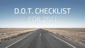 Your DOT Compliance Checklist For 2017 (+ Audit Checklist) Truck Trailer Transport Express Freight Logistic Diesel Mack Tg Stegall Trucking Co Allentown Pa Insurance Agents Kd Smith Atlantic Millwrights Usdot Number Size Quirements Nurufunicaaslcom Investigate Report A Company Ramler Repair What To Expect At A Dot Physical Page 1 Ckingtruth Forum Looking To Expand Auto Hauler Definition Seeks Public Comment Your Compliance Checklist For 2017 Audit Truck Drivers Heres Few Tips Get You Ready For Carriage House Plans Dot Numbers