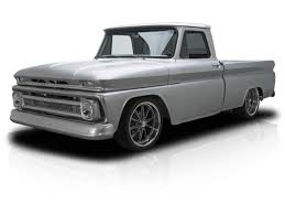 1965 Chevrolet C10 Apache Pickup Truck For Sale | ClassicCars.com ... For Sale Lakoadsters 1965 C10 Hot Rod Truck Classic Parts Talk Chevy Long Bed Pick Up Youtube Chevy Truck Pickup Rat Photo 1 Chevrolet Stepside Short W 4 Speed Barn Fresh C Restoration Franktown Box Ac Avarisk Swb Short Wide Bed Myrodcom 60 Flatbed Item H2855 Sold Septemb