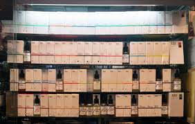 Here Are The New JUUL Flavors : Electronic_cigarette Best Juul Pods Reddit Pro Flower Coupons Codes Promo Code Urban Decay Uk Reddit Cupcake Ronto Fake Juul Starter Kit 2999 Ypal Accepted Electric Code For Free Ebay Coupon July 2019 Walgreens Invitation Jenkins Kia Service Discount Shower Stalls Lil Cesar Dog Food Fave Malaysia Vavi Discount Consolidated Got A New Starter Kit For 20 Dollars At Local Gas Station
