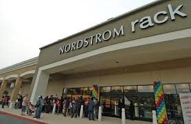 nordstrom rack lakewood mall