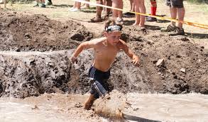 Spartan Race Inc. Obstacle Course Races | Miami Sprint Weekend 2017 Cycle Ranch San Antonio Events Center Excitement Evywhere Mud Racers Suffolk Jam Virginia Peanut Fest Iron Horse The Most Awesome Time You Can Have Offroad Drag Racing Trucks Image Information Mudders Day At The Races News Dailyitemcom Kbl Home Van Vleck Texas Matagorda County Races June 20 Flickr March 2124 2019 Redneck Mud Park Punta Gorda Fl Www Archives Page 12 Of 70 Legearyfinds Ju 4x4 Abwnet Highoctane Fun In Mud Taos