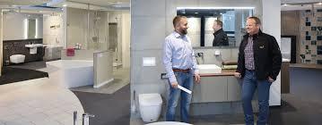 ihr partner für sanitär wegener