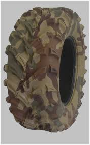 Truck Tire And Wheel Packages 4x4 Elegant Camouflage Tire Camo Xj ... Aftermarket Truck Rims 4x4 Lifted Wheels Weld Racing Xt American Classic Custom And Vintage Applications Available 2010 Dodge Ram 1500 Slt 4wd Wheel Tire Package Great Value Packages Kingwood Tx Houston Bigtex Tires Offroad 52019 F150 Amazoncom Custom Ar172 Baja Satin Black Helo Chrome Black Luxury Wheels For Car Truck Suv Shop At Offsets Image Details Kmc Street Sport Offroad Most 189 Kmc Xd Rockstar Ii Rs2 811 Lt28565r18 Nitto Trail And Packages Trucks Wwelherocomrimsand