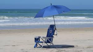 The 5 Best Beach Chairs With Canopies In 2019   Byways The 5 Best Beach Chairs With Canopies In 2019 Byways Folding Camping Travel Leisure Club Chair 8 Of Web Bungee Chair Choose Color Heavy Duty Zero Gravity Lounge Square Frame Wcanopyholder Impact Canopy Standard Directors Set 2 Alinum 35 Inch Black 11 For Festivals 2018 Updated Heavycom X10 Gigatent Ergonomic Portable Footrest Blue Plastic Heavy Duty Folding Pnic Garden Camping Bbq Banquet Boat
