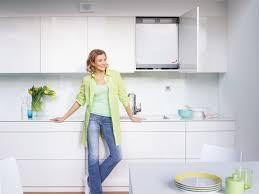 küchenlüftung lüftungsanlage für die küche hsl heizung