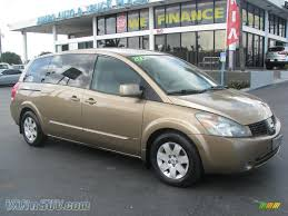 2004 Nissan Quest 3.5 S In Sahara Gold Metallic - 302639 | VANnSUV ... Jimmies Truck Plazared Onion Grill Home Facebook 2000 Ford F450 Super Duty Xl Crew Cab Dump In Oxford White Photos Food Trucks Around Decatur Local Eertainment Herald New And Used Trucks For Sale On Cmialucktradercom 2008 F350 King Ranch Dually Dark Blue Veghel Netherlands February 2018 Distribution Center Of The Dutch Hwy 20 Auto Truck Plaza Hxh Pages Directory 82218 Issue By Shopping News Issuu 2014 Chevrolet Express G3500 For In Hollywood Florida Fargo Monthly June Spotlight Media
