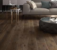 Shamrock Plank Flooring Dealers by Forest To Floor 398 Hwy 51 N Hernando Ms Hardwoods Mapquest