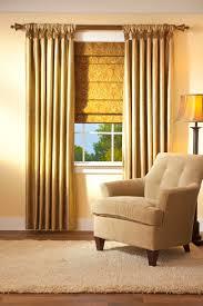 Living Room Curtains Kohls by Decor Peach Curtains Kohls Window Treatments 108 Drapes