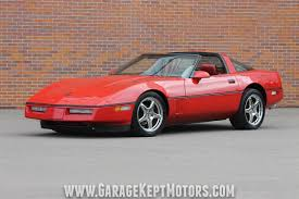 100 Craigslist Grand Rapids Cars And Trucks By Owner Chevrolet Corvette For Sale In MI 49503 Autotrader
