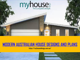 Modern Australian House Designs And Plans By House Design - Issuu Modular Home Design Prebuilt Residential Australian Prefab Home Designs Modern Decor Sculptural Cliffside Country Style Homes Interior4you On Creative Awesome Beachfront Photos Interior Design Ideas Encouraging Outdoor Living Freshecom Endearing 4 Bedroom House Plans Celebration Collection The Latest And By House Issuu Australia Decorations Outback Decorating Houses E Architect