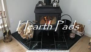 soapstone hearths fireplace surrounds to keep you cozy