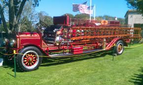 A 1912 American LaFrance City Service Hook & Ladder Truck. 102 Years ... Structo Fire Truck Hook Ladder 18837291 And Stock Photos Images Alamy Hose And Building Wikipedia Poster Standard Frame Kids Room Son 39 Youtube 1965 Structo Ladder Truck Iris En Schriek Dallas Food Trucks Roaming Hunger Road Rippers Multicolored Plastic 14inch Rush Rescue Salesmans Model Brass Wood Horsedrawn Aerial Laurel Department To Get New