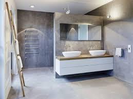superior badezimmer t wand 3 großartig hausdekorationen
