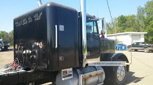 Semi Trucks For Sale: Semi Trucks For Sale Tampa Fl What Lince Do You Need To Tow That New Trailer Autotraderca Lvo Trucks For Sale In Florida 2015 Fl Scadia Used Semi Arrow Truck Sales 2013 Coronado Cventional Sleeper Roehl Transport Equipment Leasing Roehljobs Commercial Tampa Youtube 2006 Freightliner Cc13264 For Sale Orlando By Dealer Bumpers Cluding Volvo Peterbilt Kenworth Kw Oilfield World Sales Brookshire Tx