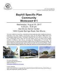 Half Moon Bay Pumpkin Patch 2017 by Bayhill Specific Plan Workshop 1 Wednesday August 30 2017 San