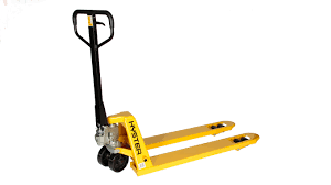 13 Hand Pallet Trucks From Hyster To Meet Your Variable Demand - Hyster Ac Series Hand Pallet Truck New Lead Eeering Pteltd Singapore Eoslift Stainless Steel Manual Forklift 3d Illustration Stock Photo Blue Fork Hand Pallet Truck Isolated On White Background 540x900mm Forks Trucks And Pump Bt Lwe160 Material Handling Tvh Justic Cporation Jual Harga Termurah Di Lapak Material Handling Dws Silverline Standard Bramley Mulfunction Handling Transport M 25 13 Trucks From Hyster To Meet Your Variable Demand St Lifterhydraulichand 15 Ton