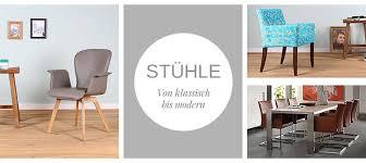 blue wall design esszimmerstühle modern 10 top tipps