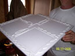 Polystyrene Ceiling Tiles Bunnings by Polystyrene Foam Ceiling Tiles Gallery Tile Flooring Design Ideas