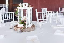 Wedding Supplies Decorations Accessories Hire
