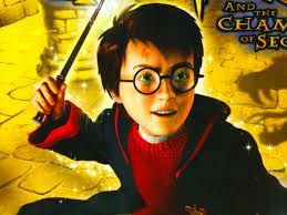 How To Download And Install Harry Potter And The Chamber Secrets