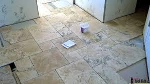 free floor tile design program tiles home decorating