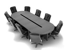 Deca Board of Directors Deca Technologies