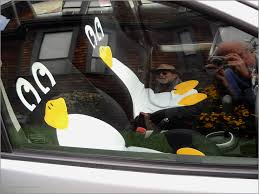 Penguin Car Seat Cover Fresh Car Seat Cool Seat Covers For Cars ... 34 Luxury Realtree Seat Covers Leasebusters Canadas 1 Lease Takeover Pioneers 2015 Mini John Hot Stuff Sticker Aussie Rebel Flag Chrome Supercheap Auto Ktm Exc 72018 Rally Kit X Sports Srl Graphic Ideas Page 7 Crf250lmrally Thumpertalk Kryptek Tactical Custom Honda Trx 450r Cover Trotzen Us Car Set Of 2 Seat Cover Sets Clipart Free Download Best On Browse Autotruck Products At Camoshopcom Wrights Confederate Auto Tags
