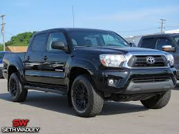 Used 2015 Toyota Tacoma TRD Pro 4X4 Truck For Sale In Ada OK - JT509A Used Trucks For Sale On Craigslist Toyota Tacoma Review Wikipedia 2018 For Sale In Collingwood Trd Custom Silver Arrow Cars Ltd Reviews Price Photos And Specs Car 1996 Flatbed Mini Truck Ih8mud Forum Davis Autosports 2004 4x4 Crew Cab 1 2007 Wa Stock 3227 Features Autotraderca 2013 V6 Automatic Butte Mt 2017 Amarillo Tx 44594