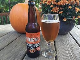 Imperial Pumpkin Ale Southern Tier by Pumpkin And Beer A Match You Love Or An Upstate Ny Beer
