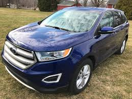 2015 FORD EDGE SEL - Buds Auto - Used Cars For Sale In Michigan ... 1965 Ford F100 For Sale Near Grand Rapids Michigan 49512 2000 Dsg Custom Painted F150 Svt Lightning For Sale Troy Lasco Vehicles In Fenton Mi 48430 Salvage Cars Brokandsellerscom 1951 F1 Classiccarscom Cc957068 1979 Cc785947 Pickup Officially Own A Truck A Really Old One More Ranchero Cadillac 49601 Used At Law Auto Sales Inc Wayne Autocom Home
