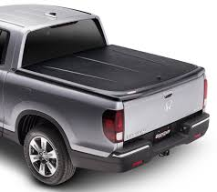 Cool Great Undercover SE Tonneau Cover For Tundra - UC4126 - New ... Amazoncom Undcover Uc1116 Tonneau Cover Automotive Chevy Silverado 52018 Ultra Flex Folding Bedroom Flex Undcover Fx11019 Ebay Thrghout Fx41007 Hard Truck Bed Tonneaubed Onepiece By For 55 Buy Elite Lx Best Price And Free Shipping Fast Trifold Ships Painted Magnetic Warrantyundcover Parts Ucflex Inlad Van